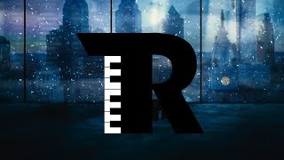 """Meek Mill Intro Type Beat - """"Tears"""" 