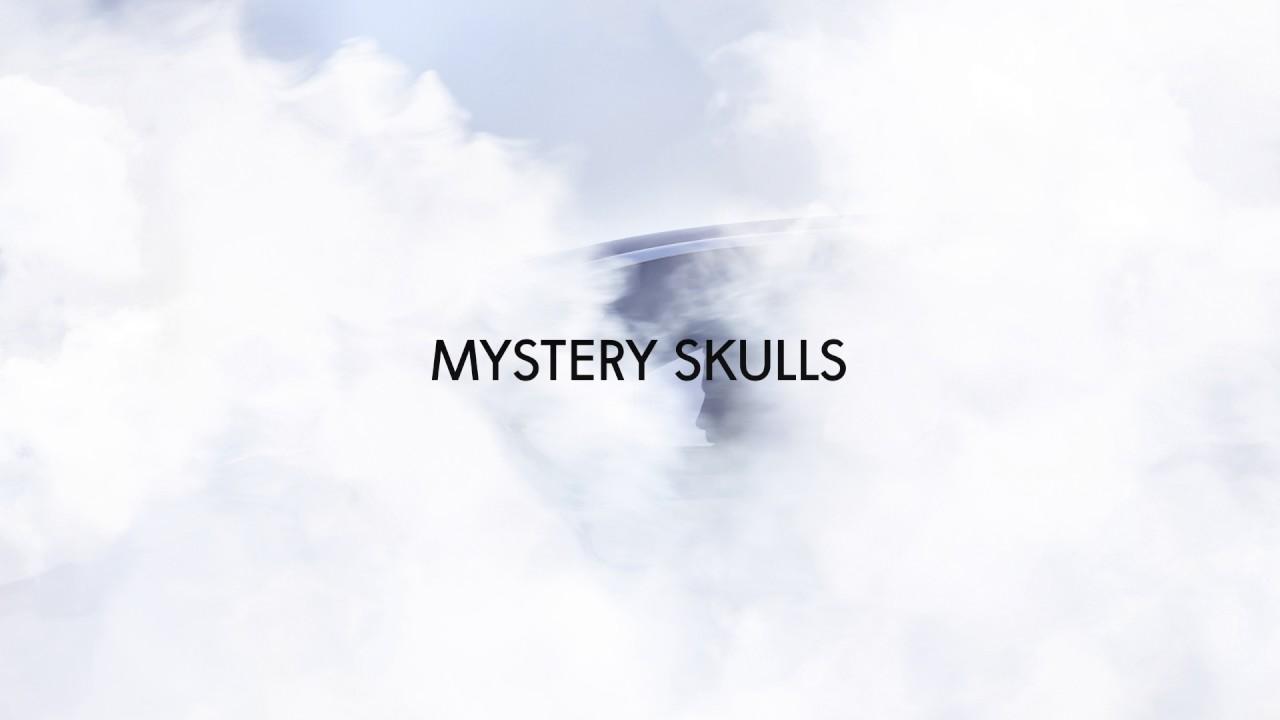 mystery-skulls-told-ya-official-audio-mystery-skulls