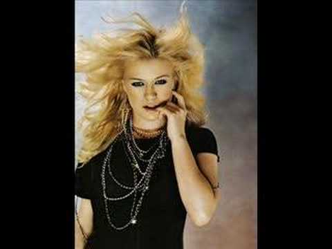 Kelly Clarkson - Hole:歌詞+中文翻譯