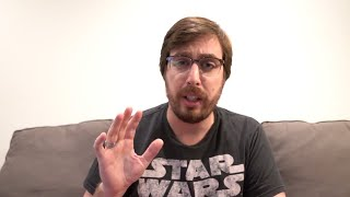 League esports just had its biggest set back ever: the BAMTech deal is dead - Travis Talks