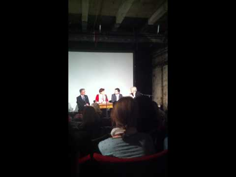 'Europe's last dictator' in Belarus Q&A session with Julian Assange part 1 of 2