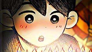 Happy Birthday Omori
