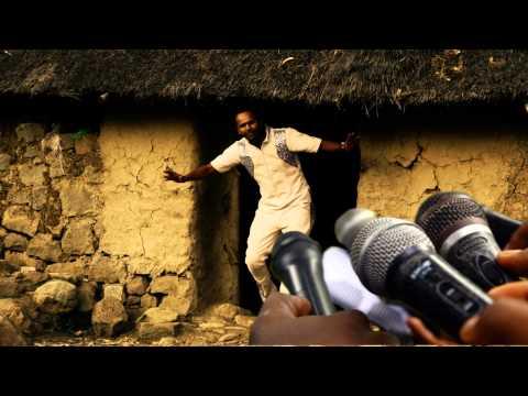 Mesfin Bekele (Ayhonme) Demlash No 2 clip