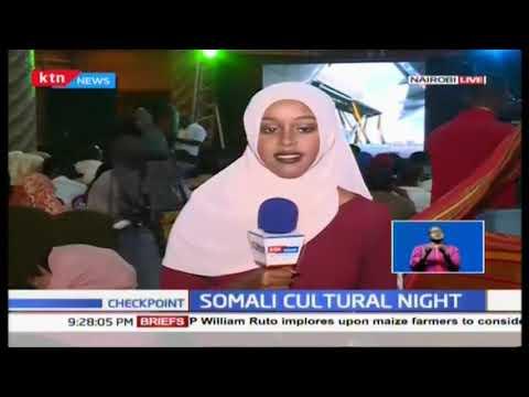 somali-cultural-night-held-in-nairobi