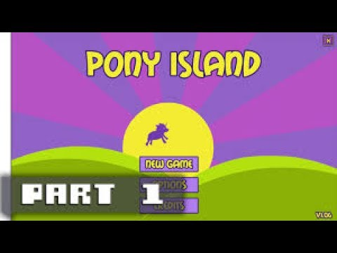 HOW TO HACK Pony Island WITH A HP NOTEBOOK