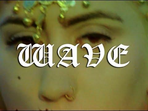 Kali Uchis - Wave ft. Major Lazer (Español)