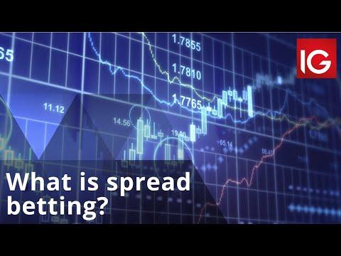 Ig index spread betting tutorial photoshop amkar vs cska moscow betting expert nba
