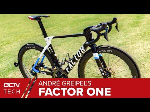 andré-greipel's-factor-one-aero-bike-|-israel-start-up-nation-2020-pro-bike