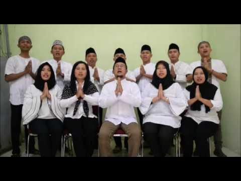 Ramadhan 1439 Hijriah dari Dapur Redaksi SKHU Radar Lambar - Radar Pesbar