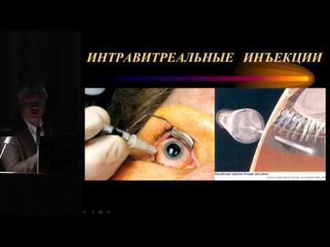 Секционное заседание 10. Шадричев Ф.Е., «Современные подходы .. »