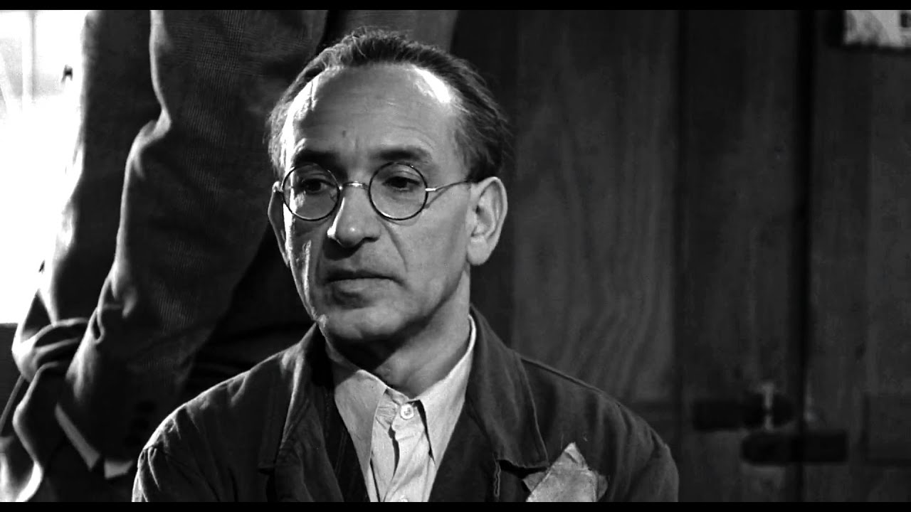 schindlers list Schindler's list - trailer 02:23 — true story of the enigmatic oskar schindler a member of the nazi party, a womanizer and a war profiteer who saved the lives of more than 1100 jews du (more.