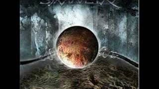 Scar Symmetry - 2012 - Demise of The 5th Sun