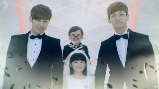 tvxq-homin-couple-moments