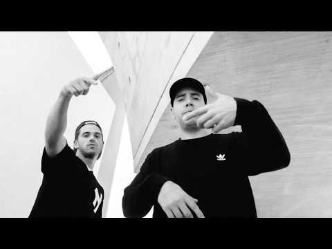 UMSE - Bescheid (prod. Deckah) on YouTube