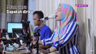 Single Terbaru -  Man Ana Koplo Mutik Nida Ratu Kendang