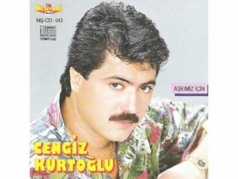 Cengiz Kurtoğlu - Sevmeyeceğim mp3 indir