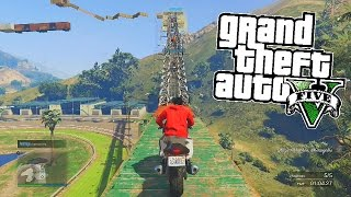 GTA 5 Funny Moments #228 With The Sidemen (GTA 5 Online Funny Moments)