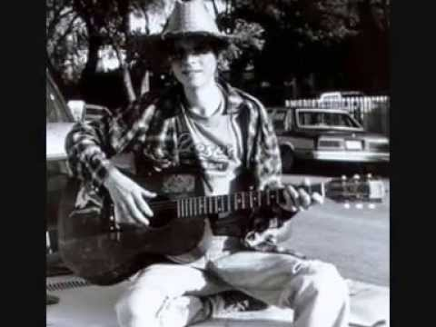 Beck // Whiskeyclone, Hotel City 1997