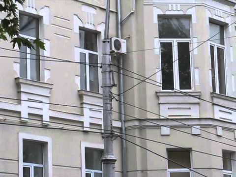 Chachava Clinic - ჩაჩავას კლინიკა (Tbilisi, Georgia)