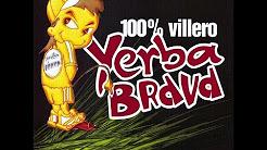 Yerba Brava - 100% Villero