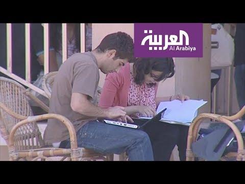طلاب مصر لا يدرسون دائماً ما يتمنونه  - نشر قبل 1 ساعة