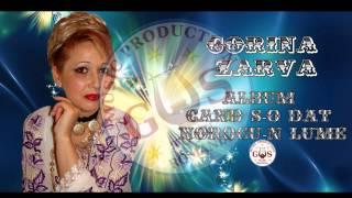 Corina Zarva-Satul meu ii tot ce am mai sfant(Official Video) NOU