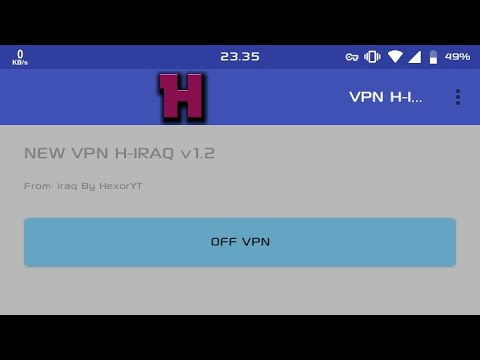 Cara Set File Host Antibann PUBG Mobile