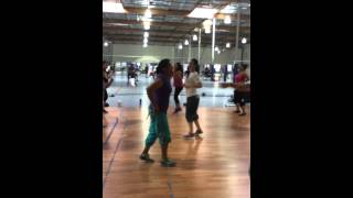 Baixar Vive Y Baila with Sylvia & Esther at Zumba with Reach Potential - Gateway