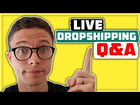 How To Crush Amazon Dropshipping in 2019 ? thumbnail
