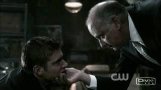 supernatural season 5 finale trailer