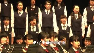 きたひろ.TV「北広島市市制20周年記念式典」