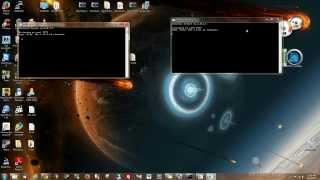 terraria 1 2 how to port forward to host a server