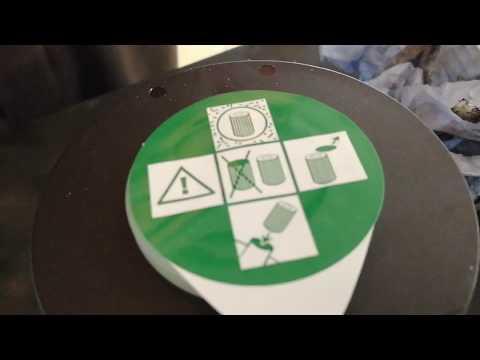 Замена масла и фильтров Вольво ХС70