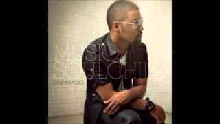Watch Musiq Soulchild Special video