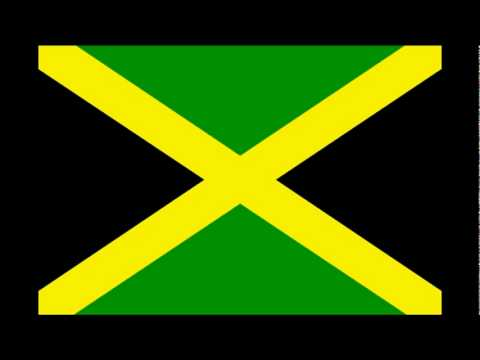 Jamaica National Anthem  Vocal