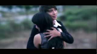 [MV] Hơn Cả Sự Quan Tâm - Ân Khải Minh ft Lương Minh Trang