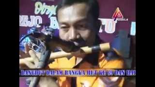 Lagu Dangdut Kelangan By Nisa Farisa Mp3