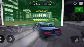 Ultimate Car Driving Simulator: Classics #14 - Best Android Gameplay FHD