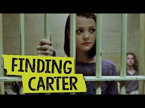 """Exklusive Online Preview: Die ersten 6 Minuten """"Finding Carter"""" jetzt auf YouTube und DisneyChannel.de / Serienstart ab 22. Februar um 20.15 Uhr als deutsche Erstausstrahlung im Disney Channel"""