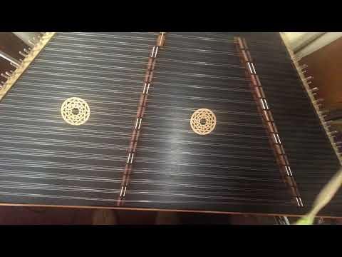 Lesson 10: Ashgrove, Part II - Chords and Arpeggios