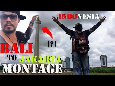 10-days-cinematic-travel-montage-in-indonesia-|-bali-to-jakarta-by-land