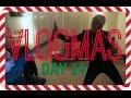 I'M ALIVE!   Vlogmas Day 14