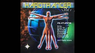 Video Various - Hardtrancer Vol. 1 / 01 - Proxyma - Other Worlds (Hardtrance Mix) download MP3, 3GP, MP4, WEBM, AVI, FLV Oktober 2018
