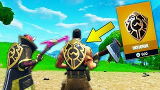 (CONFIRMED) DOS SACS WITHOUT SKINS on FORTNITE Battle Royale 😱 (A ME CHOQUE)