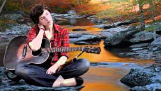 Watch Catherine Maclellan Journeys With You video