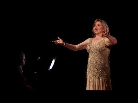 Sparkle Bubble Live Presents Opera Fusion Teaser