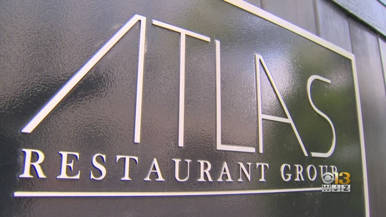 Baltimore restaurant Ouzo Bay denied service to a Black boy for his ...