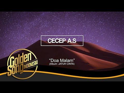 CECEP AS - Doa Malam