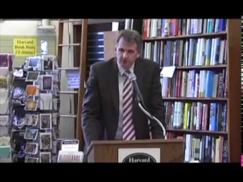 the-road-to-unfreedom-by-timothy-snyder