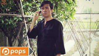 Bóng Cha - Michael Lang ft Hà My [Official]
